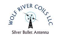 Wolf River Coils logo